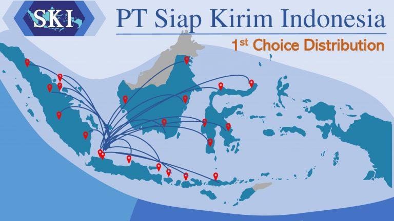 peta-indonesia-3